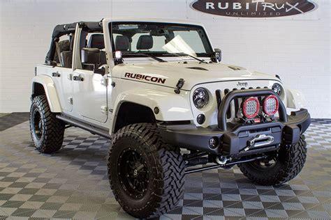 jeep rubicon white sport 2015 hemi jeep wrangler rubicon unlimited white
