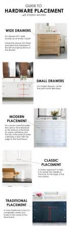 best 25 hardware ideas on pinterest cabinet door