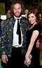 T.J. Miller Talks Painful Marriage Proposal to Kate Gorney ...