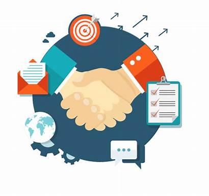 Abhishek Customer Info Relation Relationship Service Call
