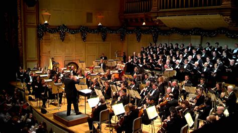 Since the 1960's that she has recorded some of pop music's most memorable songs, alongside with her acting skills. Boston Pops Orchestra   The Music Museum of New England