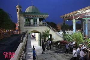 Chinese Muslims embrace Ramadan in summer heat- China.org.cn
