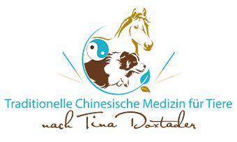 akupunktur fuer pferde und hunde tier seminar