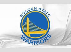 Golden State Warriors Windows 10 Theme themepackme