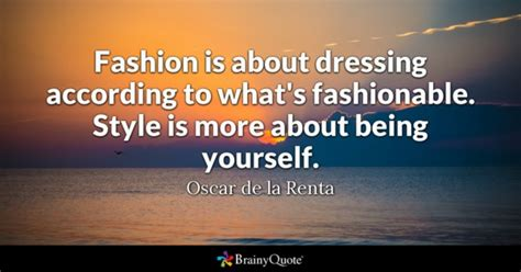 Fashion Quotes  Brainyquote. Disney Quotes About Life. Country Ocean Quotes. Famous Quotes Never Said. Bible Quotes On Life. Friendship Quotes And Sayings. Short Love Quotes Xanga. Good Quotes Lil Wayne. Motivational Quotes No Excuses