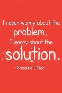 #quotes #inspir... Digital Inspirational Quotes