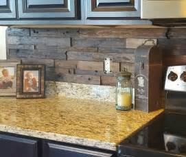 Country Kitchen Backsplash 25 Best Ideas About Country Kitchen Backsplash On Country Kitchen Stoves Country