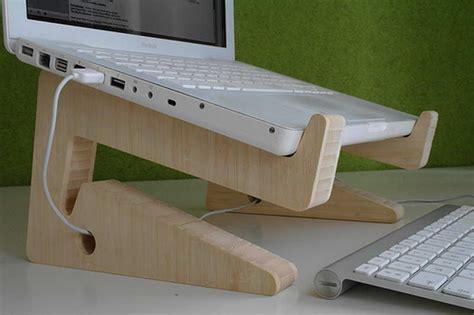 diy laptop stand    work easier diy laptop