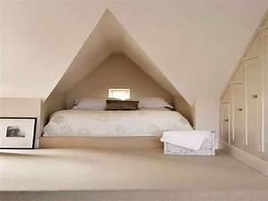 teen attic room ideas hot girls wallpaper With interior design for small attic bedroom
