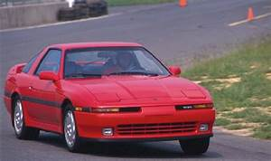Diagram Toyota 1990