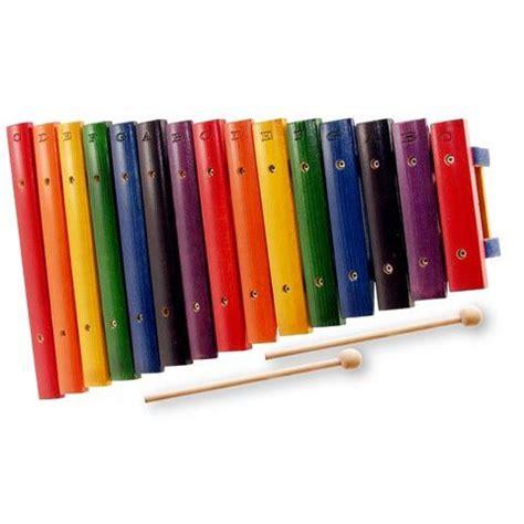 note wood xylophone genius jones design