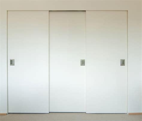 sliding doors s m l build