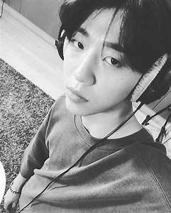 1000+ images about B.A.P: Yongguk on Pinterest | Logos ...