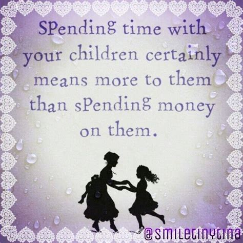 Quotes You Cute Spending Time