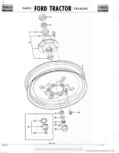 Bmw Engine Problems Wiring Diagram Images