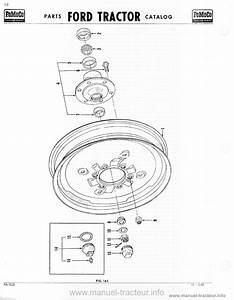 Bmw 325i Engine Problems  Bmw  Wiring Diagram Images