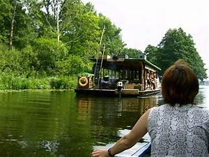 Wohnen Auf Dem Wasser : paddelpartner ost wohnen auf dem wasser ~ Buech-reservation.com Haus und Dekorationen