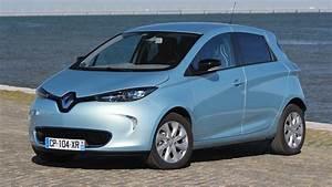 Vehicule Utilitaire D Occasion En Bretagne : acheter une voiture lectrique d 39 occasion le bon plan ~ Gottalentnigeria.com Avis de Voitures