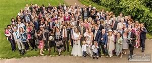 wedding group shots simon lewis photography With large wedding photos