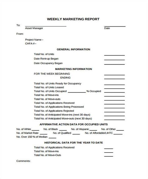 10+ Marketing Report Templates  Free Sample, Example. Resume Format Microsoft Word. Word Elegant Resume Template. Outline Of Mickey Mouse Head. Rubric Template For Word Template. Parkinson S Disease Ppt Template. Proposal Cover Page Template. Credit Card Design Template. Letter Of Introduction For Employment Template