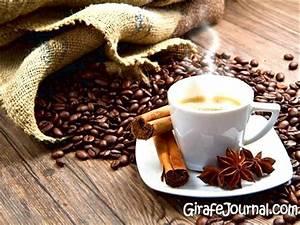 Псориаз можно ли пить кофе