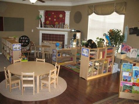home care kitchen accessories 17 best ideas about home daycare rooms on 4238