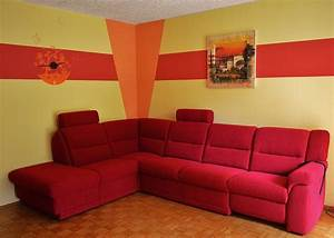 Couch Billig Kaufen : sofa rot 7 deutsche dekor 2017 online kaufen ~ Markanthonyermac.com Haus und Dekorationen