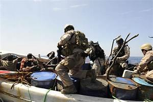 File:US Navy 100331-N-8959T-044 Members of the U.S. Coast ...