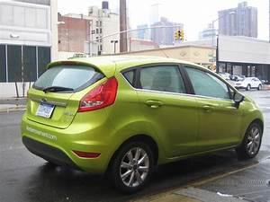 Ford Fiesta 2011 : 2011 ford fiesta rs wrc auto car joss ~ Medecine-chirurgie-esthetiques.com Avis de Voitures