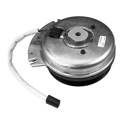 Replacement Parts For Cub Cadet  Oem Replacement Parts
