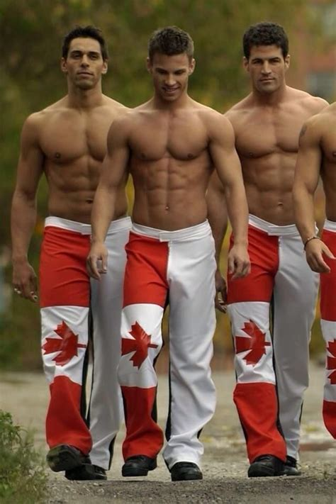 OH Canada Day I May Have To Add Another Board To