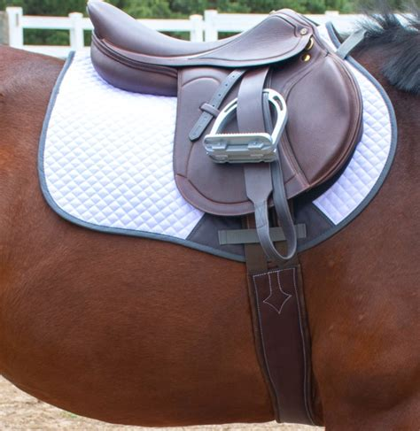 voltaire girth hunter long english yes story saddle