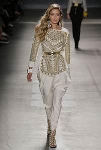 25 basta balmain ideerna pa pinterest haute couture With robe balmain h m