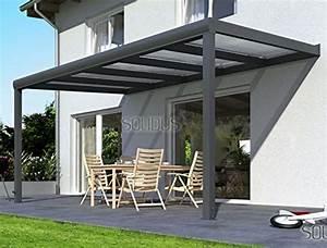 Seitenteile Für Terrassenüberdachung : pavillon f r terrasse alu was ~ Whattoseeinmadrid.com Haus und Dekorationen