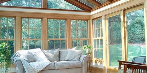 Sunroom Prices by Stick Built Sunroom Are Prices For Sunroom Kits