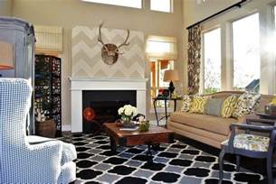 Taupe And Blue Living Room Ideas by Living Room Color Schemes 2017 Living Room