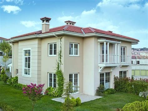 exterior house paint colors in kerala paint home