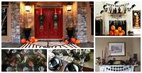 fine halloween home design ideas awesome halloween home decor ideas to get you inspired top ...