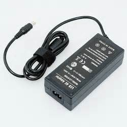 ac adapter for seagate freeagent goflex desk 9zq2p5 500 2tb hdd power supply ebay