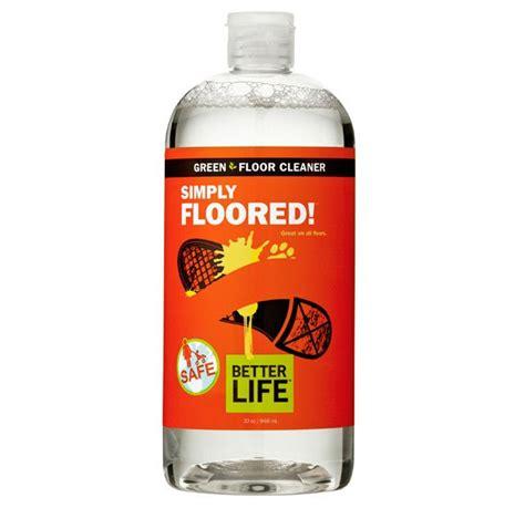 simple floor 32 oz floor cleaner floor cleaners floor