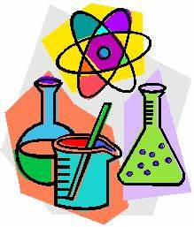 Science Lab Clip Art - ClipArt Best