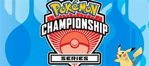 2018 Pokémon Oceania International Championships start ...