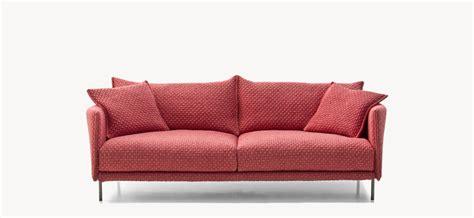 Moroso Gentry Sofa by Moroso Moroso Gentry