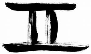 Gemini Zodiac Sign Symbol: Its Meaning and Origin