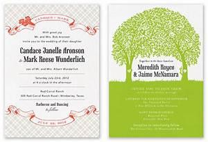 Printable Press - Once Wed