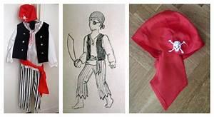 Bricolage Halloween Adulte : deguisement garcon tuto ~ Melissatoandfro.com Idées de Décoration