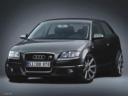 A3 Audi 8p Wallpapers 1280