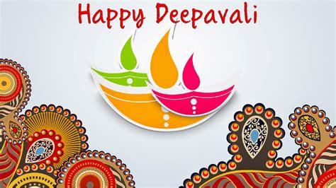 Happy Diwali Wallpaper 2017  Hd Wallpapers, Photos