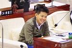 獨家》民進黨全代會「特赦阿扁」連署逾200人 新系開放自由決定-風傳媒