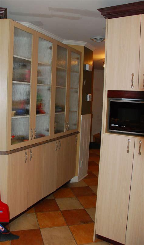 cuisine armoire armoires avec dosseret en céramique les entreprises